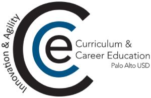 CCE_2021_Logo