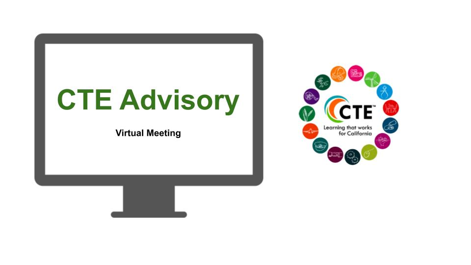 CTE Advisory