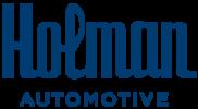 Holman Automotive